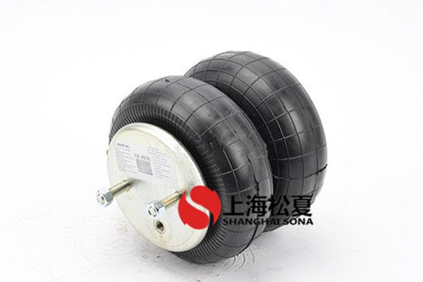 橡胶气囊材料性能和特性